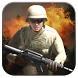 Elite Commando Special Ops 3D by Sweet Potato Games