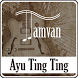 Lagu Ayu Ting Ting Terbaru by Tamvan Dev