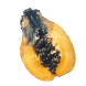 Papaya Pest and Diseases by TRI GUNAWAN