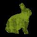 Ultrasonic Animal Repeller by Code Slinger