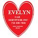 Evelyn Car Service by Lembert Computer Tech Inc