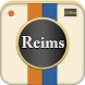 Reims Offline Map Guide by Swan IT Technologies