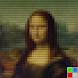ogelfy image transformation by Wicker Software New Zealand Ltd