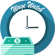 Wage Watch (No Ads) by MdEV