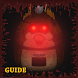 Guide Tattletail Horror Tips by RayDevApp