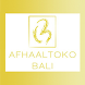 Afhaaltoko Bali by Foodticket BV