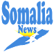 Somalia Newspapers by Edward Sentongo