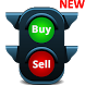 Live Forex Signals - Buy/Sell by Massy Art