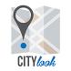 CITYLOOK by ovosodo srl