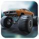 Monster Truck Nitro Jump by BrightestGames