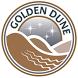شركة الرمال الذهبية
