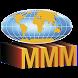 Movimiento Misionero Mundial by Iglesia Cristiana Movimiento Misionero Mundial