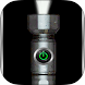 Fast Flashlight by ALapps