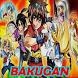 Bakugan batle brawlers hint