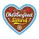 Oktoberfeest Sittard by FUTURON