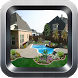 Backyard Design by nyoapps