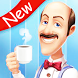 New Guide for Homescapes: Free by DevDeutschINC