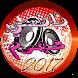 جديد أغاني نانسي عجرم 2017 by Me2907Pro