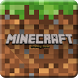Crafting Guide For Minecraft by Laviou developer