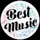 Nicky Jam 'El Amante' Mp3