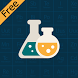Periodic Table Free by Avanzarsoft