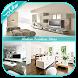 Modern Furniture Ideas by Bijudama Dev