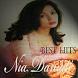 Lagu Top Nia Daniati by Bunzie Dev