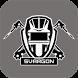 Svargon by Svargon Ltd.