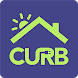 CURB by Curb Developer