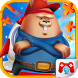 Kids Math Learning Games by GameiMax