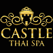 Castle Thai Spa by Healcode LLC