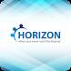 Horizon Events by AppTcom Sw.Development