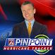 News 6 Hurricane Tracker by Graham Media Group
