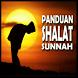 Panduan Shalat Sunnah 2017 by KieAr App