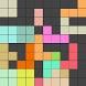 Block Fun 1001 by A2Z
