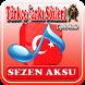 Sezen Aksu Son Bakış Indir by Lipeh Music