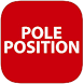 Pole Position by LV7 srl