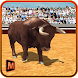 3D Angry Bull Attack Simulator by MAS 3D STUDIO - Racing and Climbing Games