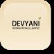 Devyani Loyalty Club by MobiQuest Mobile Technologies Pvt Ltd