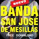La Adictiva Banda San José de Mesillas hombrelibre by Sexy Palco Musica 2017