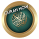 Quran Now : Read Listen Quran by Muslim Now