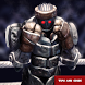 Tips Real Steel WRB Ultimate by superproguide