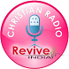 REVIVE CHRISTIAN RADIOS by Revive India