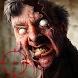 Dead Target : FPS Zombie Shooter by SUZ Games Studio