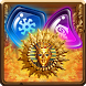 Pharaoh Jewels Quest by PuzzleGame