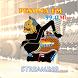 PESONA FM SRAGEN by HDS Media