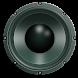 fm radio transmitter free by zurdoApps