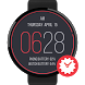 Core watchface by Monostone