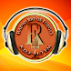 Radio RDF by ShockMEDIA.com.ar