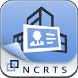 Enterprise Contacts by NCR Technosolutions LLC